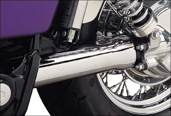 Honda Motorfiets Onderdelen En Accessoires Nieuw En