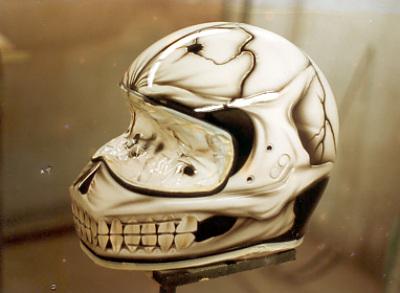 Drag Racing Helmets >> Simpson racing helmen